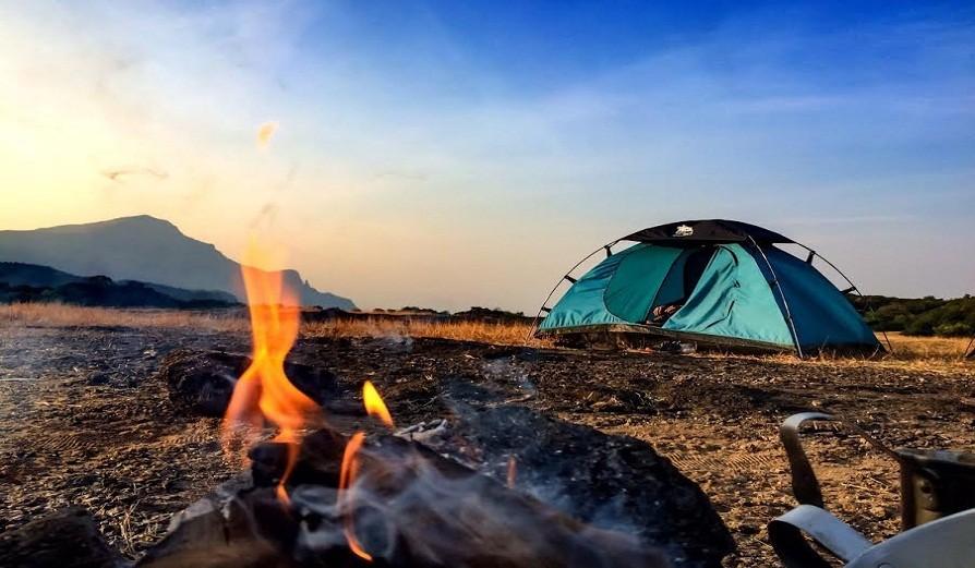 bhandardara_lake_camping_1