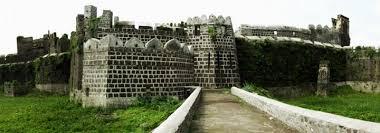 Kandhar_Fort