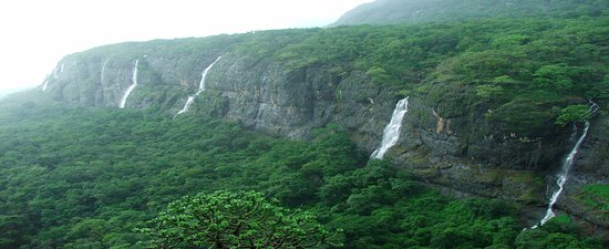 Bhimashankar_Waterfalls_En-route