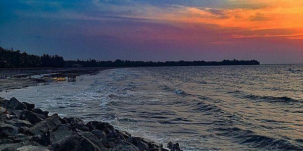 mandwa_kihim_beach_images