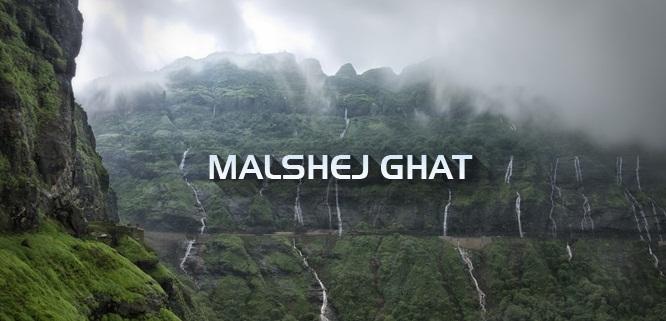 malshej-ghat-1